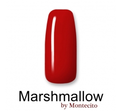 Vernis Permanent MARSHMALLOW