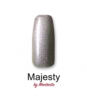 Vernis  Permanent Majesty