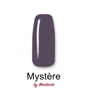 Vernis Permanent MYSTERE