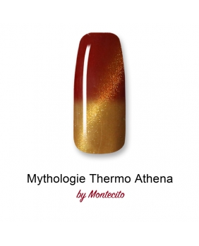 Vernis Permanent MYTHOLOGIE...