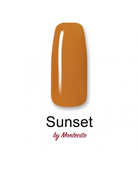 Vernis Permanent SUNSET