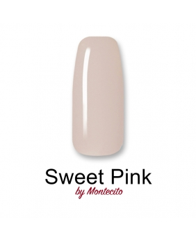 Vernis Permanent SWEET PINK