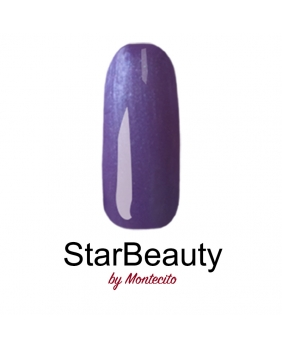 Vernis Permanent STARBEAUTY
