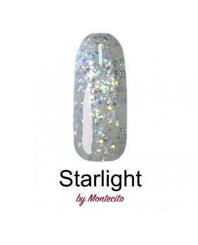 Vernis Permanent STARLIGHT