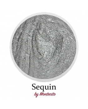 Painting gel SEQUIN 10ml