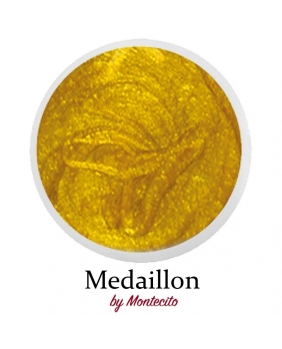 Painting gel MEDAILLON 10ml