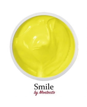 Painting gel SMILE 10ml
