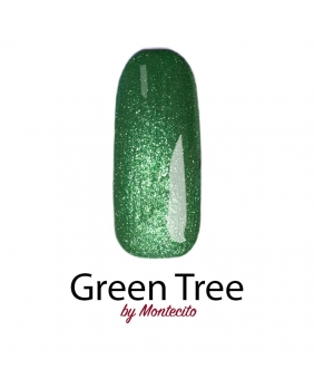 Vernis Permanent Green Tree
