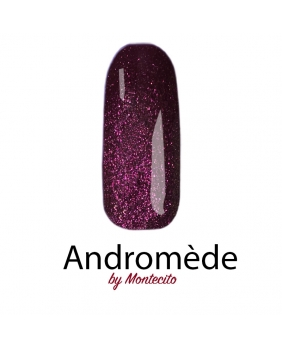 Vernis Permanent Andromède