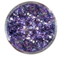Glitters Mix Excessive |...