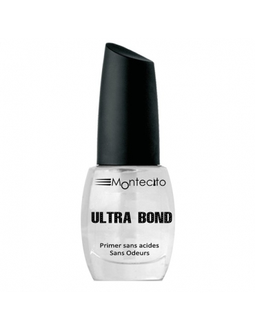 Ultra Bond Primer Sans Acide